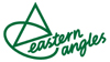 Eastern Angles Theatre Company
