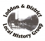 Loddon & District Local History Group & Parish Study